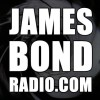 30 Days of SPECTRE: New podcast every day throughout November - last post by JamesBondRadio.com