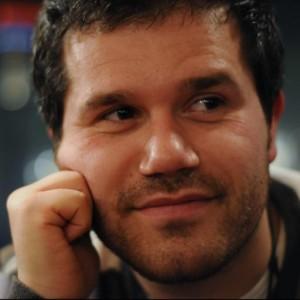 Profile picture for Mite Kuzevski