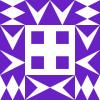Το avatar του χρήστη MrPanos91