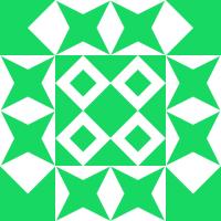 Group logo of Beauty Spa