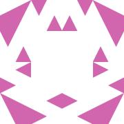 63f8163b7031341c8afa7c5ec2e0448c?s=180&d=identicon
