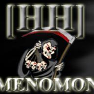 menomon