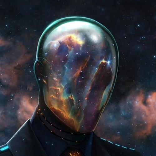MrNight profile picture