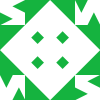 Обработка выгрузки цен из 1С 8,2 БП - последнее сообщение от kuzmahan