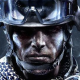 Mustermu's avatar