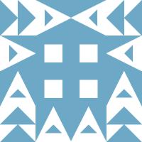 Group logo of Mining