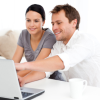 Payday Loans Online Same Day @ http://www.paydayonlinecash.com/ - last post by Loansprofit
