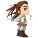 pansz's avatar