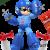 XxxmlgmegamanxxX's avatar