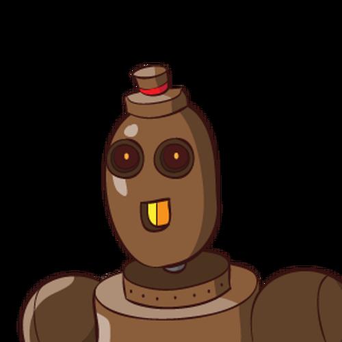 Tito profile picture