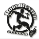 Profile picture of Body Buster Fitness