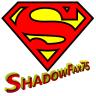 ShadowFax75