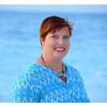 Profile picture of Christine Coker