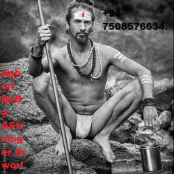 Profile picture of Aghoribabaji99@gmail.com