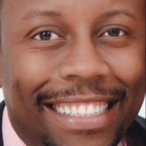 Profile picture for Matthew Mwania