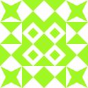 Eneas's gravatar image