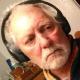 john clinock