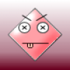 Аватар для denhada