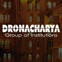 gdronacharya
