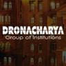 Dronacharya