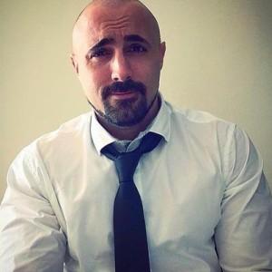 Profile picture for pablo corzo