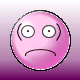 Obrázek uživatele free auto insurance quotes Leominster MA