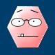 Avatar for rhettandlink