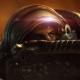 tokepoke's avatar
