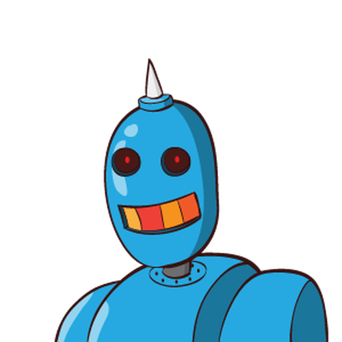 marsblend profile picture