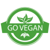 Vegans Healthier - last post by kalip