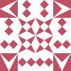 Το avatar του χρήστη xanthi