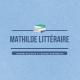 Mathilde Littéraire