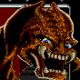 Nikoleis's avatar