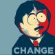 TheMilkman993's avatar
