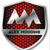 Moddind Bitfenix Proddigy - último post por Alex_AMD