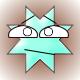 Moe's Avatar (by Gravatar)