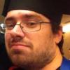 Weird filename at SAS folder - last post by Victor2K