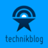 Technik Blog