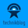 DJI S900 Baubericht mit A2... - letzter Beitrag von technikblog