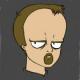 Disillusioned01's avatar