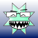 scr888 hack money free download