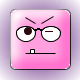 kürşad kullanıcısının resmi