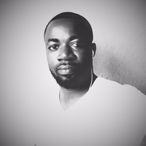 Joeackon profile picture