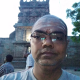 Profile picture of satish_arun