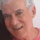 Roberto A. Pime…