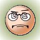 аватар юзера Алексей