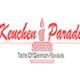 keuchenparadise