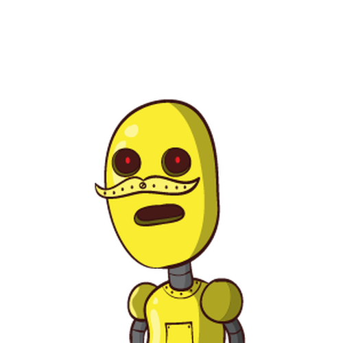 hazryotai profile picture