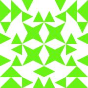 64938b94f3adcc1d4a46900bdafcdcbd?s=180&d=identicon
