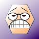 skilroad's Avatar